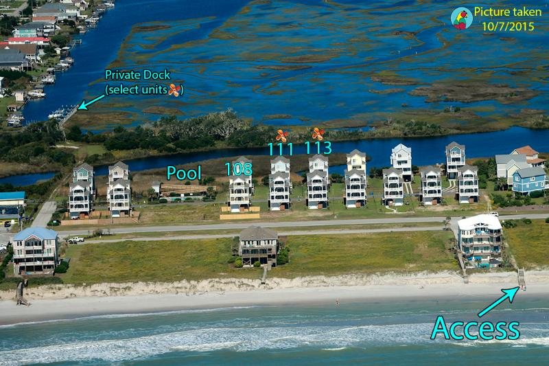 scotch-bonnet-air.jpg - Scotch Bonnet Circle 113 - North Topsail Beach - rentals