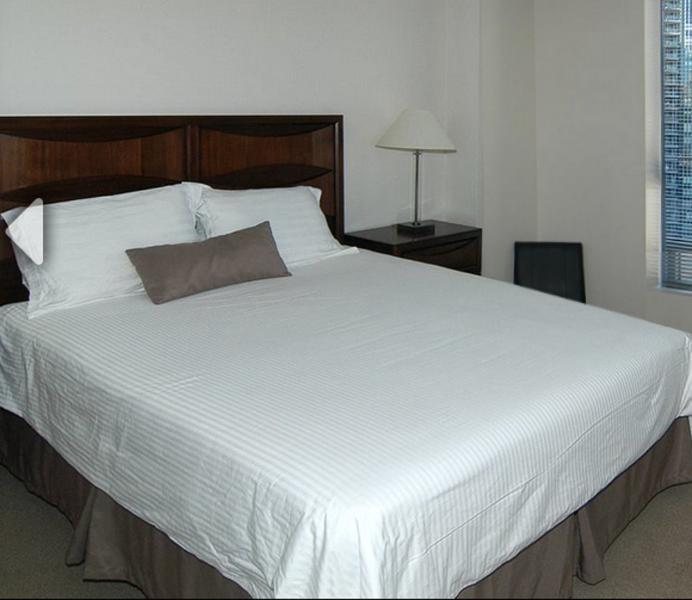 Fantastic 1 Bedroom, 1 Bathroom Apartment in Downtown - Image 1 - Boston - rentals