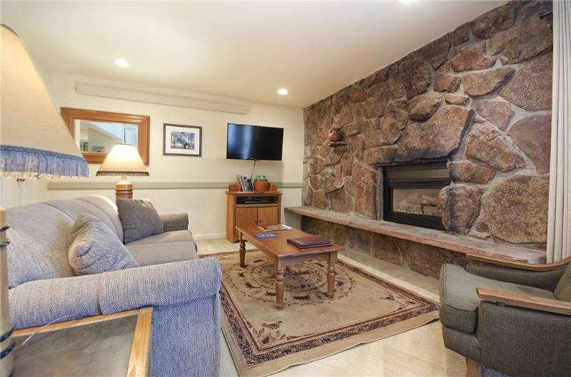 Storm Meadows 300-400 at Christie Base - SM313 - Image 1 - Steamboat Springs - rentals