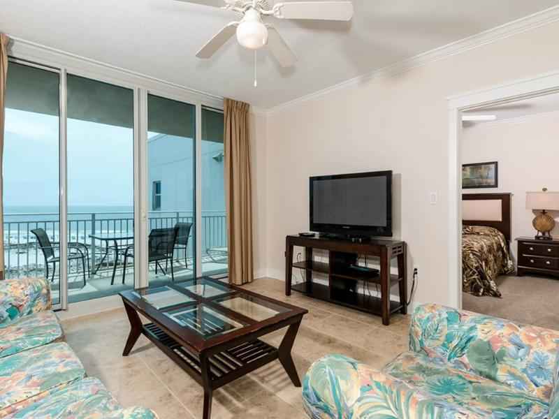 Waterscape A613 - Image 1 - Fort Walton Beach - rentals
