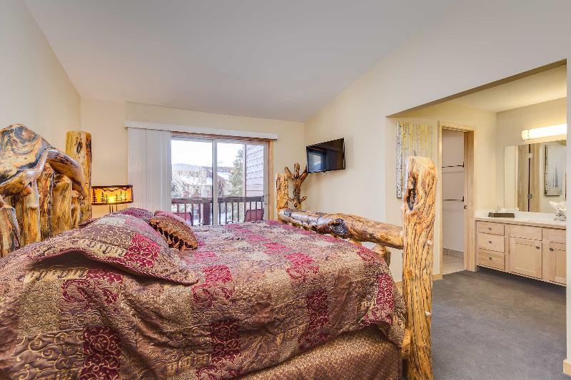 - Image 1 - Breckenridge - rentals