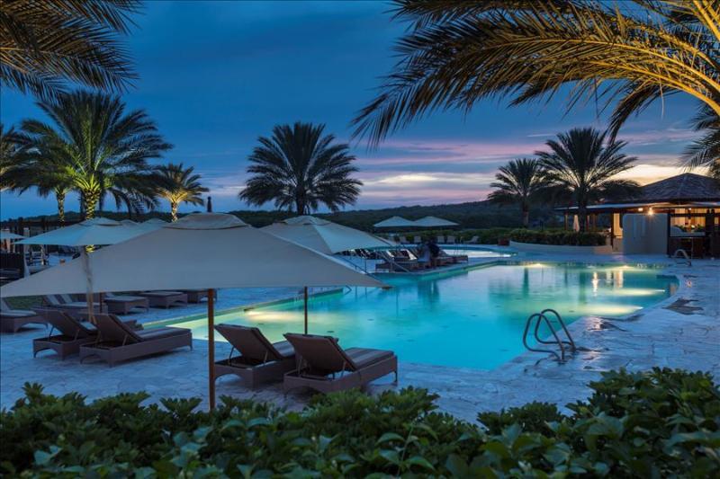 St.Barbara Beach & Golf Resort Royal Suite - Image 1 - Nieuwpoort - rentals