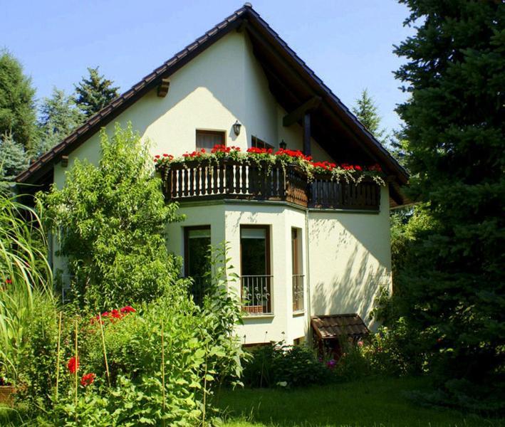 LLAG Luxury Vacation Apartment in Dresden - 5791 sqft, high-quality furnishings (# 4391) #4391 - LLAG Luxury Vacation Apartment in Dresden - 5791 sqft, high-quality furnishings (# 4391) - Dresden - rentals