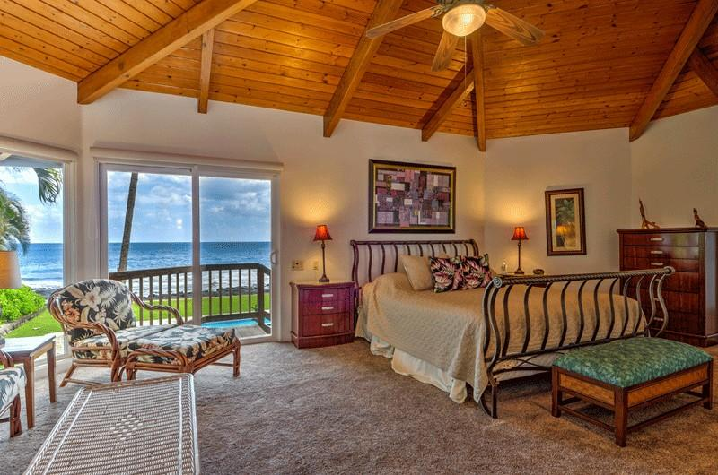 Honu Lani - Image 1 - Koloa - rentals