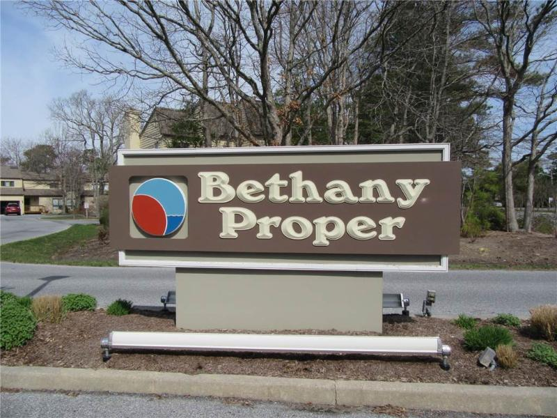 316 B Daylily Court - Image 1 - Bethany Beach - rentals
