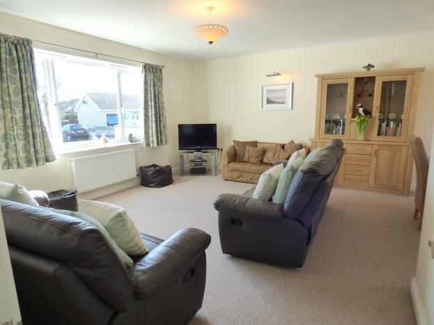 Turnstones - Image 1 - Pembrokeshire - rentals