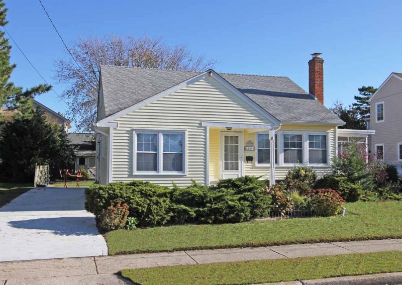 285 59th Street - Image 1 - Avalon - rentals