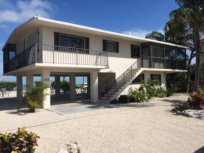 141 Ocean Drive - 28 NIGHT MINIMUM!! - Image 1 - Islamorada - rentals