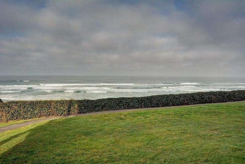 Haven By The Sea ~ RA5812 - Image 1 - Newport - rentals