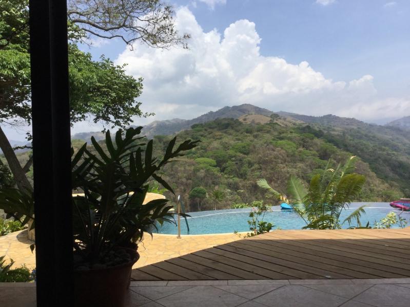 Villa Las Clementinas - Private Luxury Villa - Image 1 - Alajuela - rentals