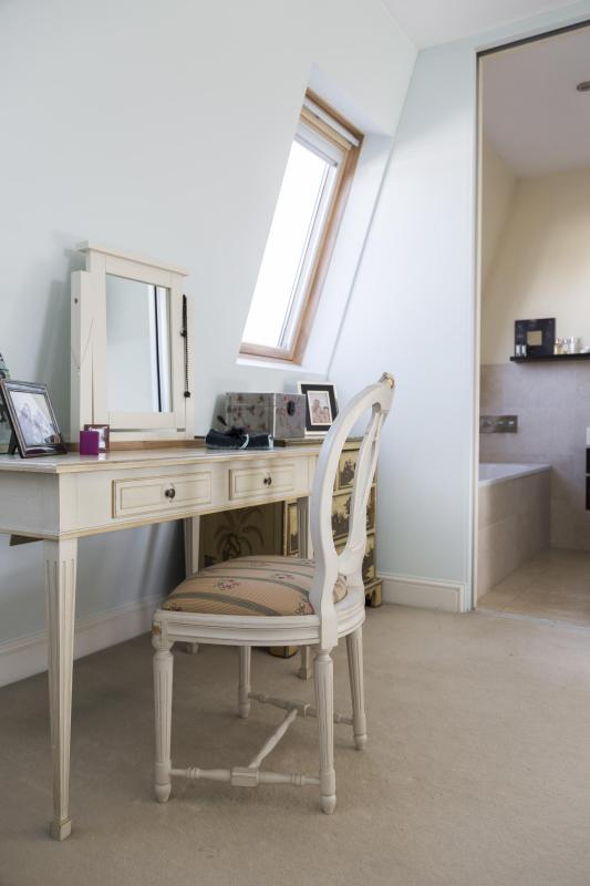 onefinestay - Inglethorpe Street II private home - Image 1 - London - rentals