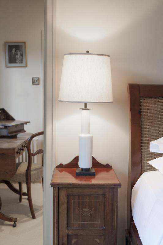 onefinestay - Inner Park Road private home - Image 1 - London - rentals