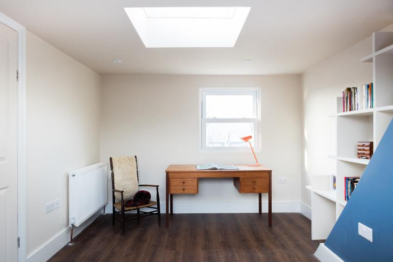 onefinestay - Kenilworth Road apartment - Image 1 - London - rentals