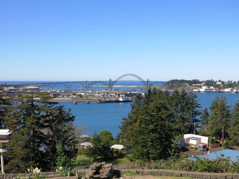 Newport Getaway - Bay View - NEWPORT GETAWAY - Newport - Newport - rentals