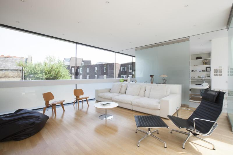 onefinestay - Kingstown Street private home - Image 1 - London - rentals