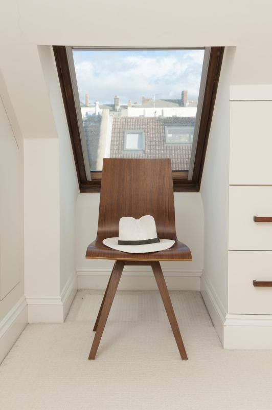 One Fine Stay - Kinnoul Road apartment - Image 1 - London - rentals