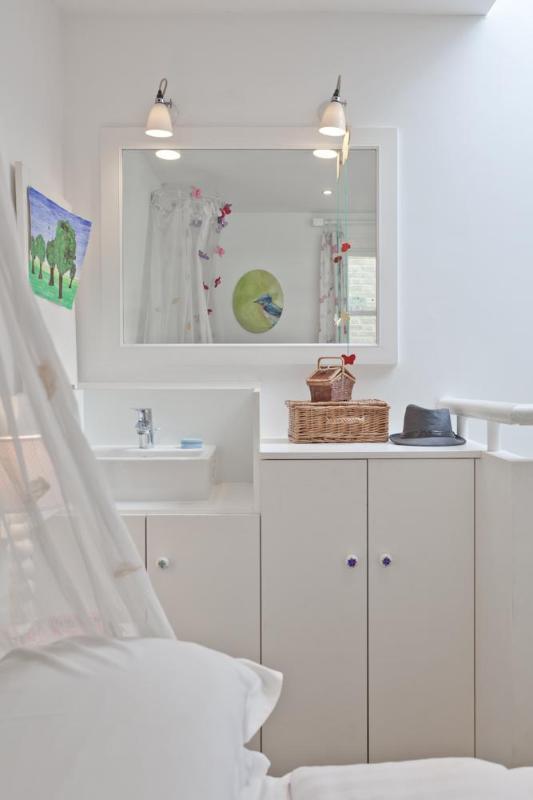 onefinestay - Ladbroke Square II apartment - Image 1 - London - rentals
