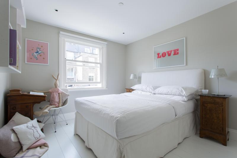 onefinestay - Lilyville Road II private home - Image 1 - London - rentals