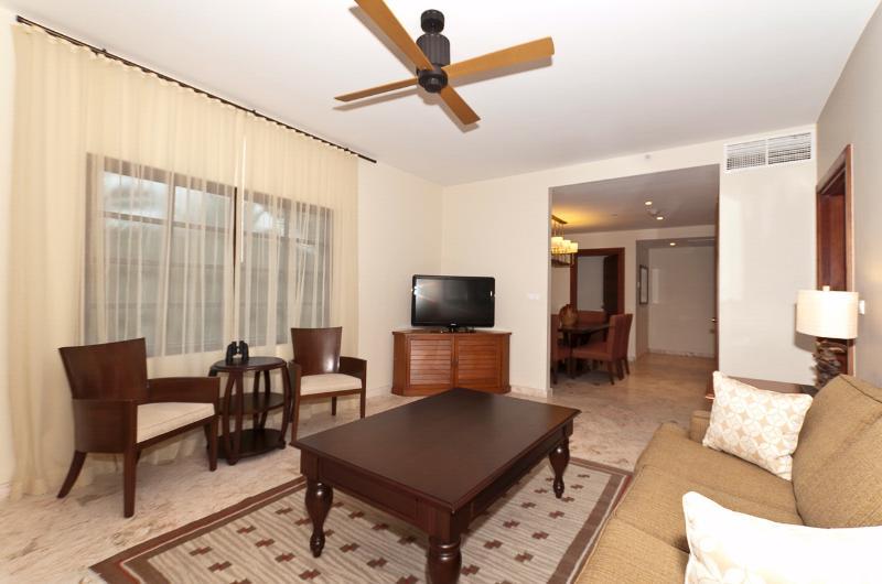 Santa Barbara Sunset Suite - Image 1 - Nieuwpoort - rentals