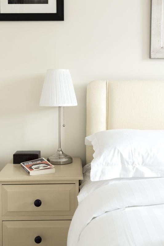 onefinestay - Markham Street private home - Image 1 - London - rentals