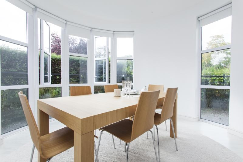 onefinestay - Melliss Avenue private home - Image 1 - London - rentals