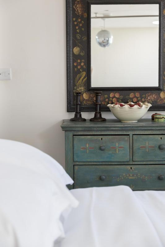 onefinestay - New Kings Road VII private home - Image 1 - London - rentals