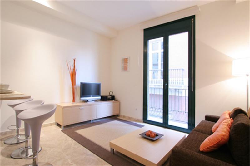 Mer'Gallo III BCN - Image 1 - Barcelona - rentals