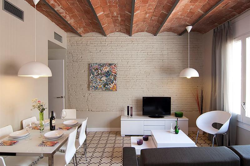 Music VIII BCN - Image 1 - Barcelona - rentals