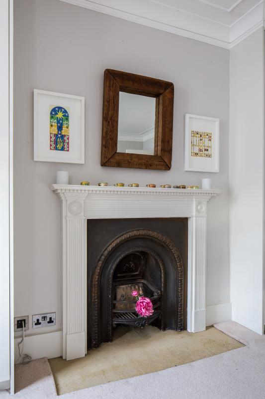 onefinestay - Norburn Street private home - Image 1 - London - rentals