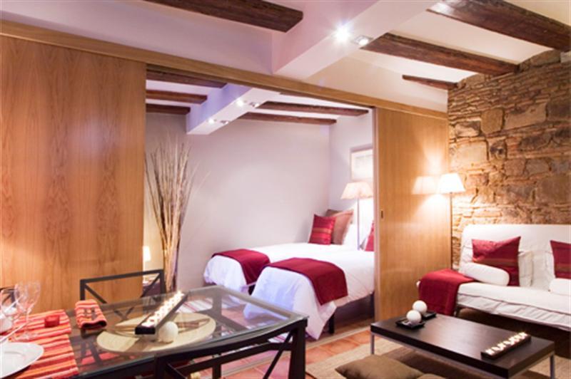 Mozart BCN - Image 1 - Barcelona - rentals