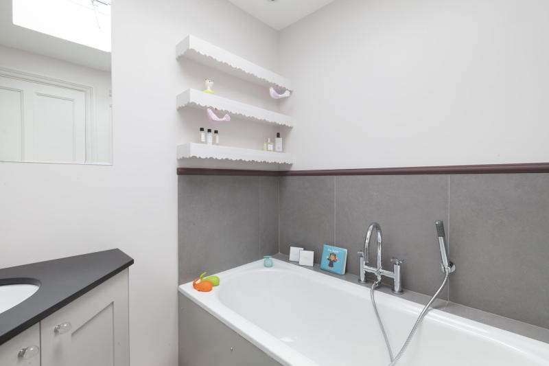 onefinestay - Oakley Street III apartment - Image 1 - London - rentals