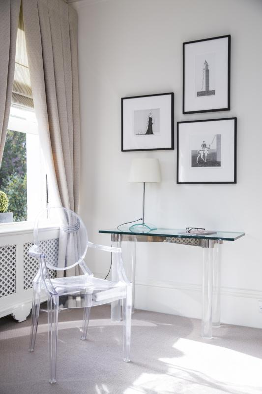 onefinestay - Old Brompton Road VI private home - Image 1 - London - rentals