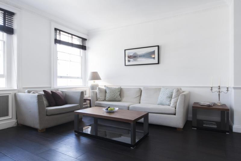 onefinestay - Onslow Gardens XI private home - Image 1 - London - rentals
