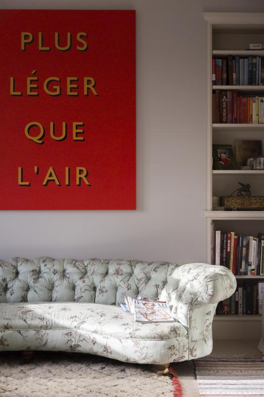 One Fine Stay - Pembridge Crescent IV apartment - Image 1 - London - rentals