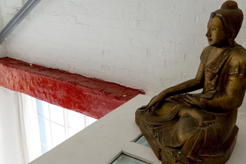 One Fine Stay - Penfold Street apartment - Image 1 - London - rentals
