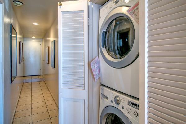 3680BSW-019 - 3680 Bayside Walk - San Diego - rentals