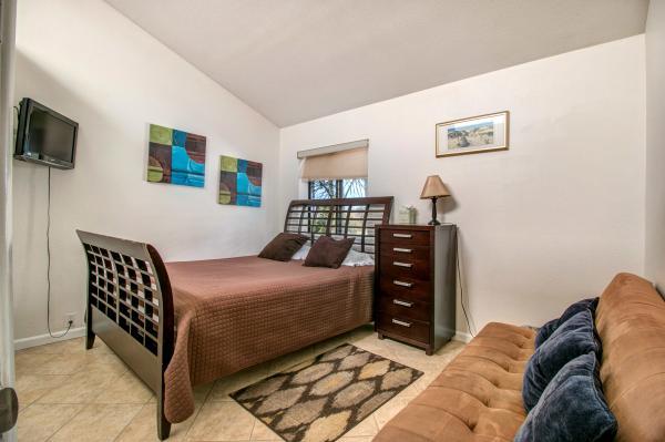 4111Bayard-024 - 4111 Bayard Street #A - San Diego - rentals