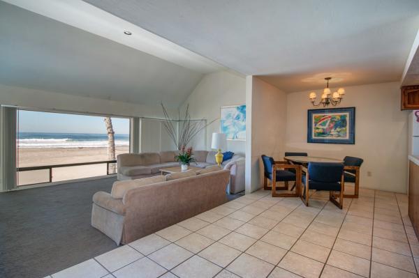 2835OFWB-005 - 2835 Ocean Front Walk #B - San Diego - rentals