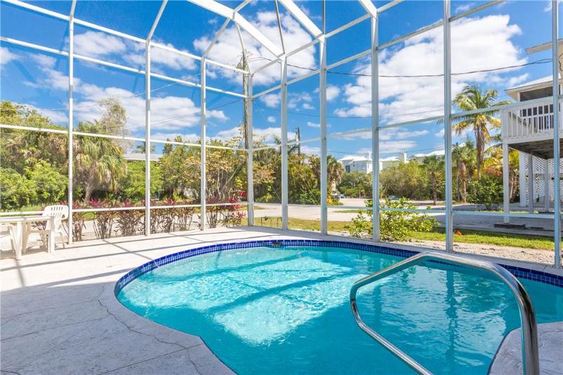 Dreamscape, Private Pool, Wireless Internet, Sleeps 8 - Image 1 - Survey Creek - rentals