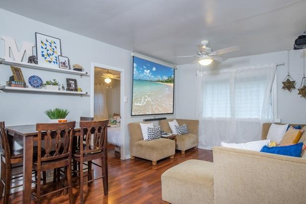 Hawaii Haven Estate - long term rental only! - Image 1 - Hauula - rentals