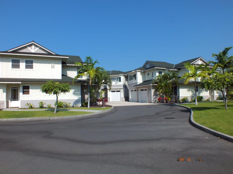 Beautiful Na Hale O Keauhou - (((((Fully renovated 3 bdrm.  From  189/night.)))) - Kailua-Kona - rentals