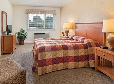 Worldmark Grand Lake Oklahoma - Image 1 - Mountain City - rentals