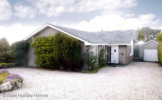 Sunnybank - Image 1 - Dornoch - rentals