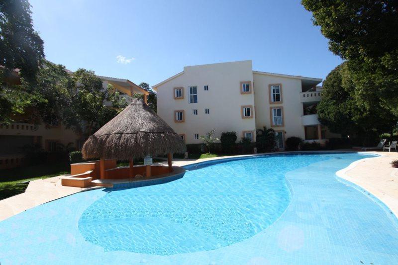- Casa Moore - Playa del Carmen - rentals