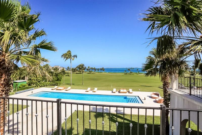 - Villa Noor - Paradise Island - rentals