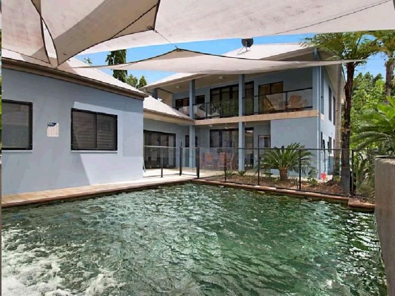 Raluana - Image 1 - Port Douglas - rentals