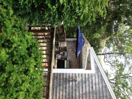 8307 Hartkorn - Image 1 - North Chatham - rentals