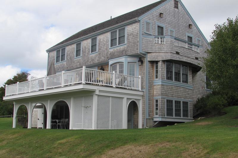 8318 McKevitt - Image 1 - Chatham - rentals