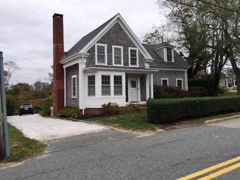 8365 Gleason - Image 1 - Chatham - rentals
