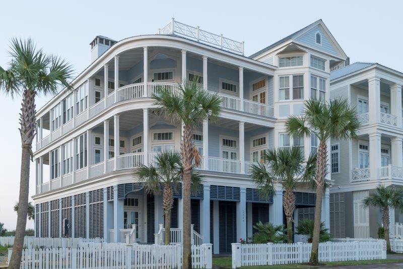 On Vacation - Image 1 - Galveston Island - rentals